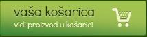 kosarica