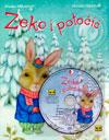 ZEKO I POTOČIĆ + CD