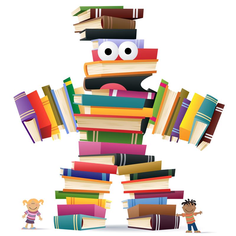 foma knjižara za djecu
