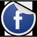foma facebook