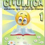 Cituljica1-1