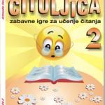 Cituljica2