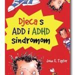 Djeca s ADD I ADHD