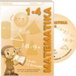 Matematika1-4