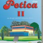 cista petica2