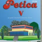 cista petica5