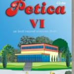 cista petica6