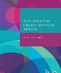 Istraživanje kulture odgojno-obrazovne ustanove