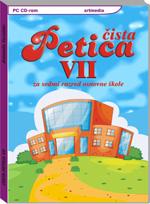 cista petica 7