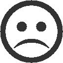 Emoticons-Sad-icon