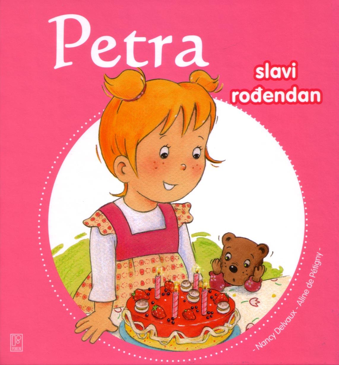 stihovi za rođendan za djecu priča za djecu « FoMa knjige stihovi za rođendan za djecu