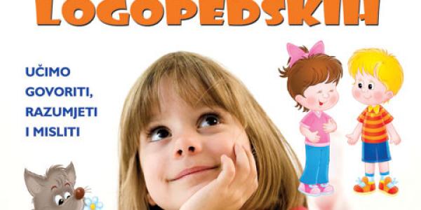 200_logopedskih_igara