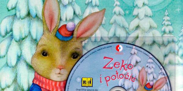 zeko_i_potocic