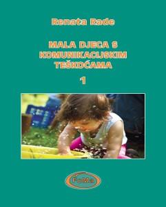 Mala djeca s komunikacijskim teskocama 1 1