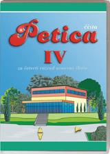 cista petica4