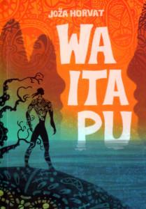 waitapu