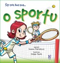 ana sport