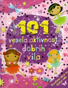 101 vesela aktivnost