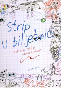 strip-u-biljeznici