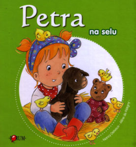 petra-na-selu