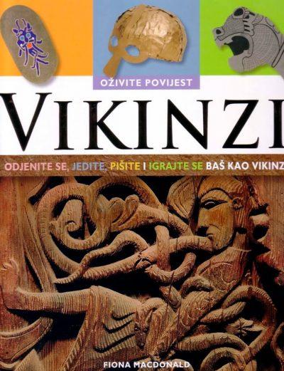 Vikinzi
